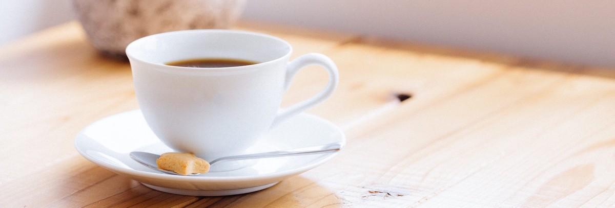 ネスカフェ製品・サービス・アンバサダーの評判やレビューのメインイメージ